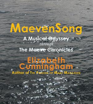 MaevenSong