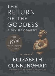The Return of the Goddess